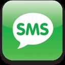 Рассылка SMS 1С